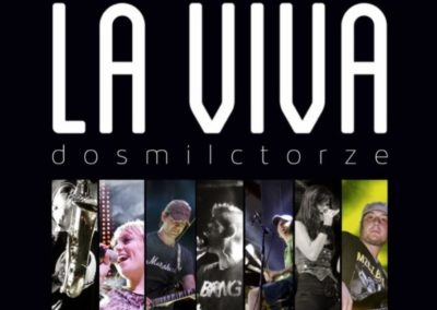 La Viva