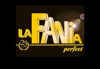 La Fania